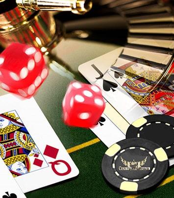 casinos-min