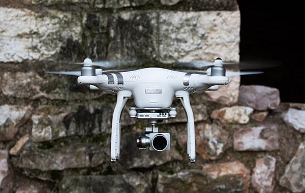 drone1 min 1