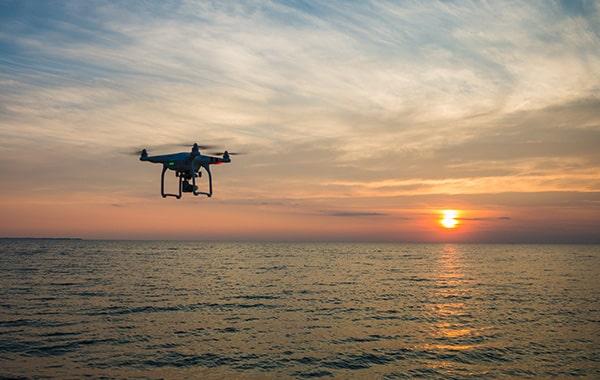 drone2-min