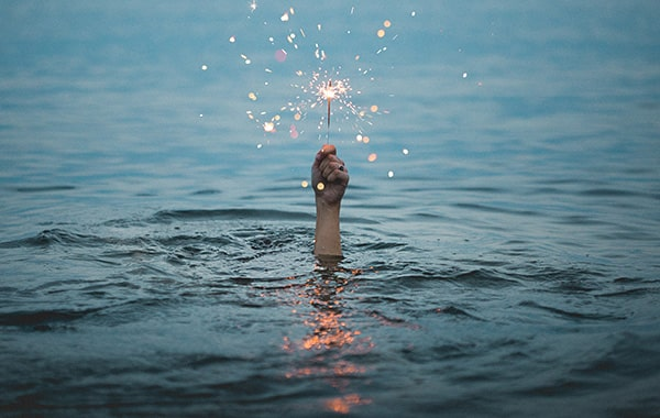 firework2-min