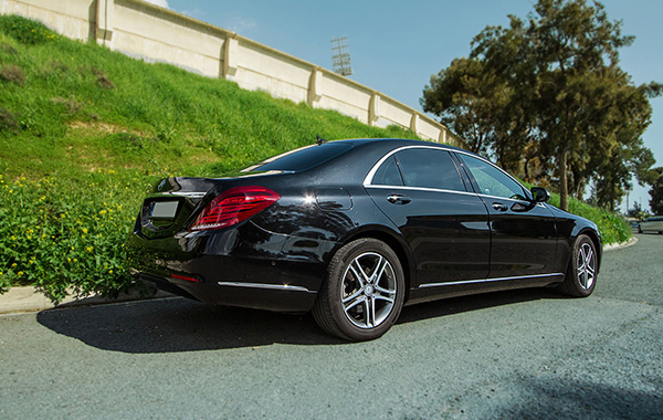 MercedesS03 1