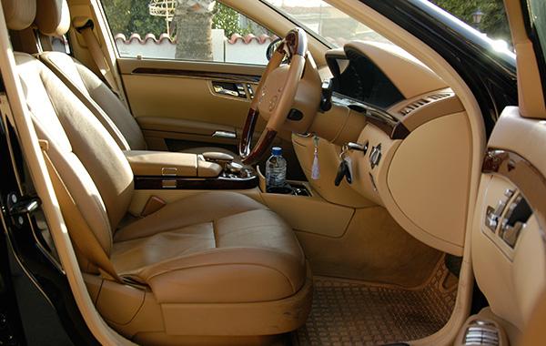 MercedesS04