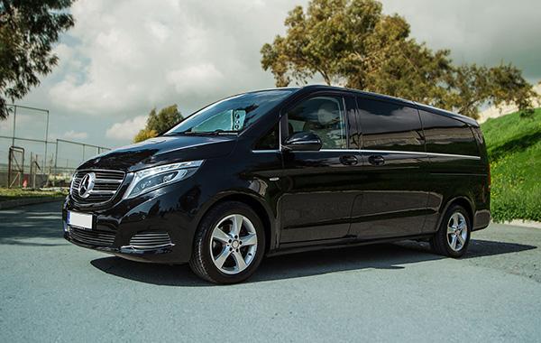 MercedesV01