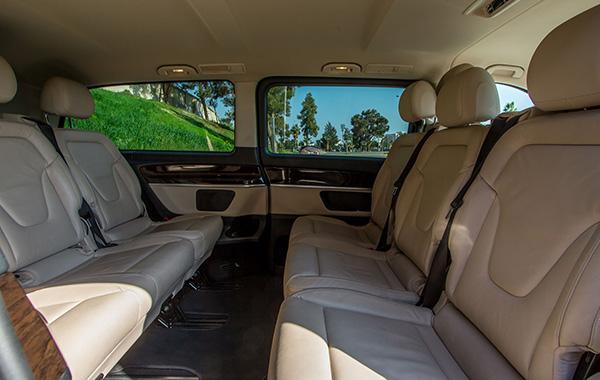 MercedesV04